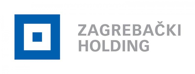 Zagrebački holding u potpunosti otplatio euroobveznice
