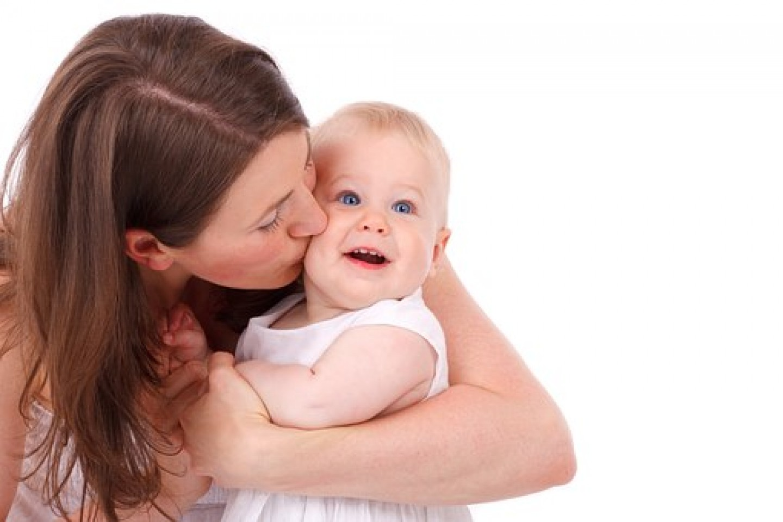 Isplata novčane pomoći za opremu novorođenog djeteta