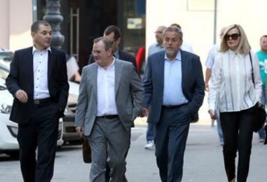 Potvrđena optužnica protiv Bandića i ostalih