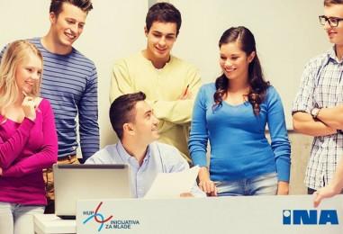 Osigurano preko 600 studentskih praksi u različitim tvrtkama i velikim kompanijama