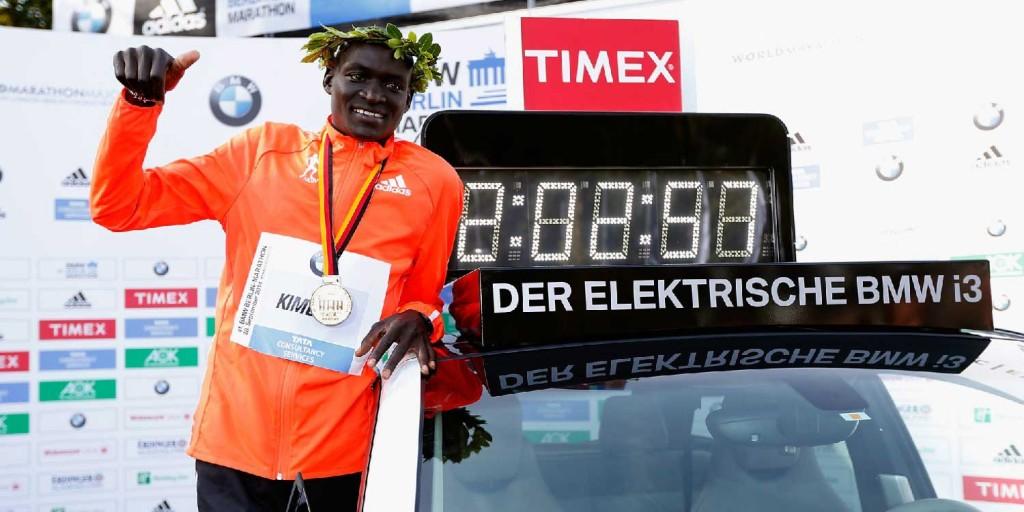 dennis-kimetto-svjetski-rekord-u-maratonu