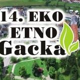 Iz Zagreba prema Gackoj dolini na kuhanje kotlića