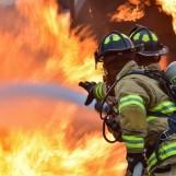 Heroji iz sjene – o vatrogascima
