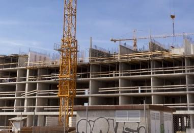 Subvencioniranje kamata za kupnju stanova mladim znanstvenicima u naselju Podbrežje