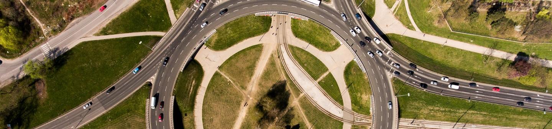 Rješavanje problema u gradskom prometu