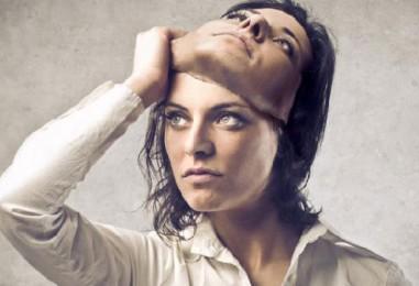 Što je sindrom uljeza i kako ga se riješiti?