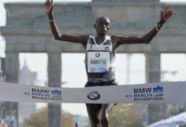 Što treba poduzeti kako bi trčali maraton ispod 2 sata?