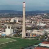 Novi Zagreb od 1. do 15. kolovoza bez tople vode