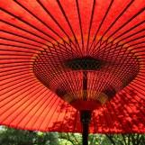 Kako se zaštiti od velikih vrućina?