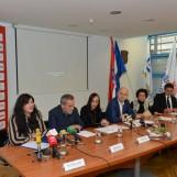 Od 11. do 15. listopada sajam Ambienta na Zagrebačkom Velesajmu