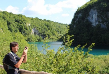 THE PLITVICE TIMES – novi turistički magazin pisati će o Plitvicama, ali i Zagrebu