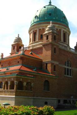 Pogledajte regulaciju prometa za Sve svete u Zagrebu