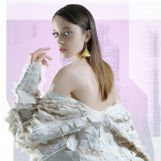52. zagrebački salon najavljuje ZS LABORATORIJ uz zvučna imena hrvatske modne scene