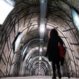 Izložba u tunelu Grič oborila je sve rekorde!