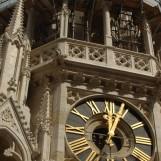 FOTO Kakav je pogled sa zagrebačke Katedrale?