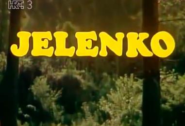 Gdje je nestao Jelenko?