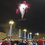 Tko će sve nastupiti na Trgu bana Jelačića na ovogodišnjem dočeku?