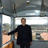 Gradonačelnikova čestitka u povodu Dana grada Zagreba