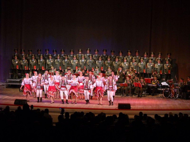 Najpoznatiji pjevački sastav na svijetu stiže u Zagreb