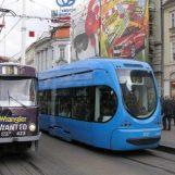 Advent u Zagrebu: Od petka do nedjelje će prijevoz ZET-om biti besplatan!