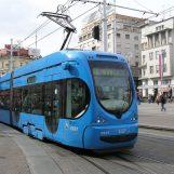 Ljetni vozni red ZET-a: Ukida se jedna tramvajska i dvije autobusne linije