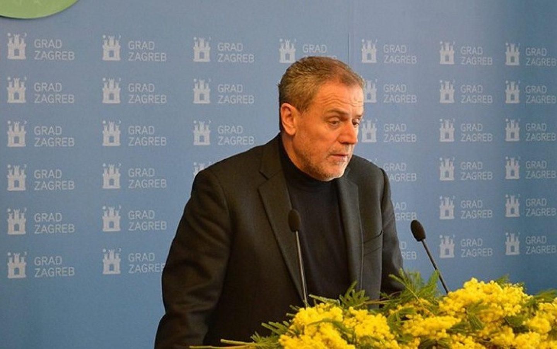 Gradonačelnik Bandić čestitao hrvatskoj Davis Cup reprezentaciji