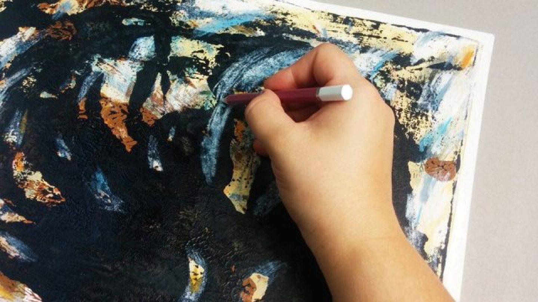 U petak otvorenje međunarodne izložbe Sketching Connections