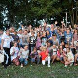 Gradonačelnik Bandić dočekao djecu iz Gunje nakon ljetovanja u Skradinu