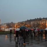 Završava obnova okoliša spomenika kralja Tomislava