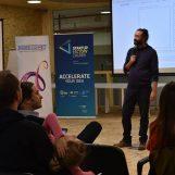 Veliki interes javnosti za konferenciju Zagreb Connect 2017.!