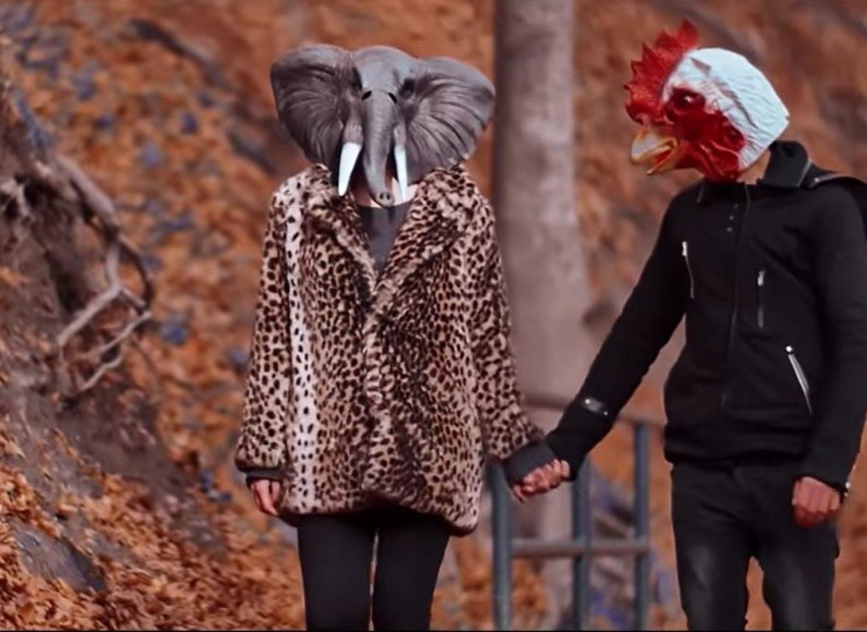 """Lorenzo i Antonela Doko predstavili spot za pjesmu """"Sve što pomislim"""""""