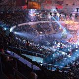 Na 29. Božiću u Ciboni pjevat će više od 1.500 izvođača!