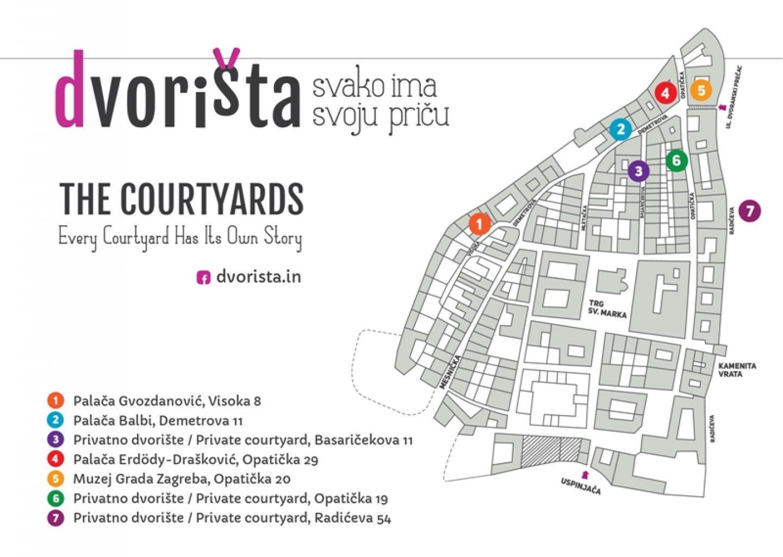 stranica za upoznavanje Estonija