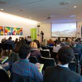 Prirodno partnerstvo turizma i solarne energije