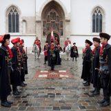 Dani kravate – prvi festival kravate u Hrvatskoj!