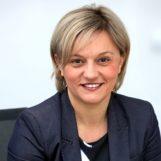 """""""NE POSUSTANI, NE ODUSTANI"""": Prvi vodič za uspjeh u poduzetništvu jugoistočne Europe"""