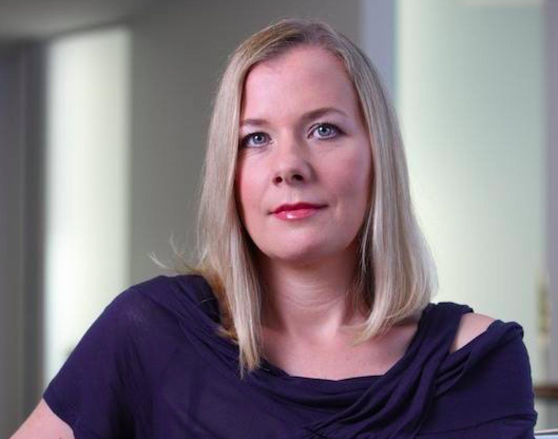 Ana Tkalac Verčič izabrana za predsjednicu Hrvatske udruge za odnose s javnošću