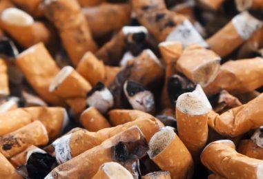 Besplatni pregledi povodom Hrvatskog dana bez duhanskog dima