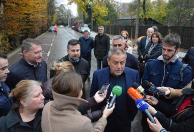 Većina podržala Bandićev prijedlog o razvrstavanju otpada