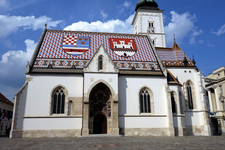 Još jedno priznanje portalu – Grad Zagreb treći put podržao naš rad