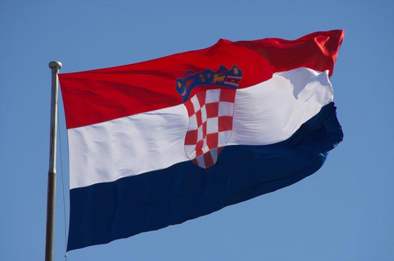 Obilježavanje 25. obljetnice  međunarodnog priznanja Republike Hrvatske