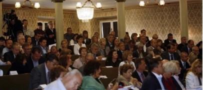 Janku BOBETKU ponovno, ni iz drugog pokušaja, nisu dali ulicu u Zagrebu