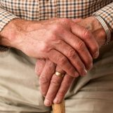 Gradonačelnik Grada Zagreba predstavio Mjere za osiguranje smještajnih kapaciteta za skrb o starijim osobama