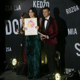 Mia, Buđenje i Jelena Rozga laureati godišnjih nagrada Hrvatske diskografske udruge!