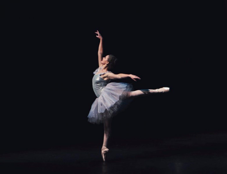 Balet HNK u Zagrebu danas obilježava Dan hrvatskog baleta