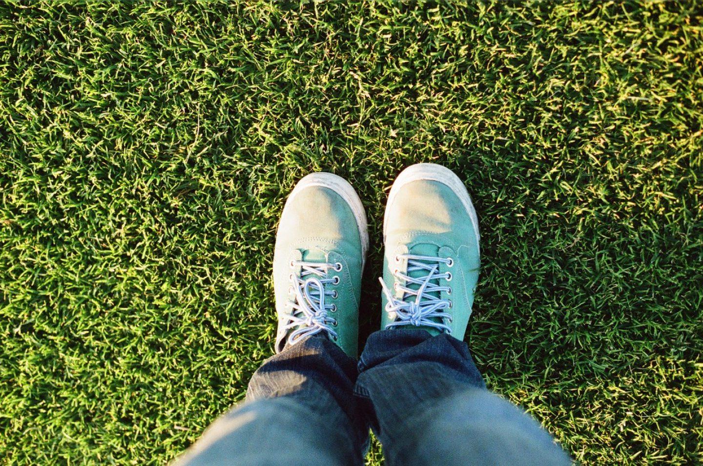 Deset dana do zdravlja – pokrenite se na Sljemenu u ritmu zdravih koraka!