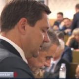 Prihvaćen proračun Zagreba, gubitaši – ZET i ZAGREBAČKI VELESAJAM