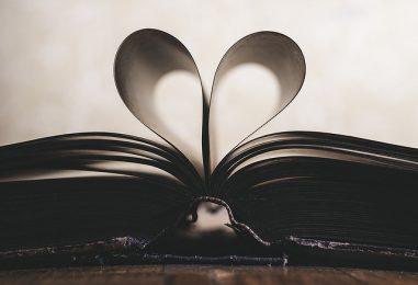 Zagreb Book Festival: Donosi tjedan dana zabave i umjetnosti u metropoli