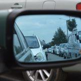 Za vikend velike prometne gužve u Zagrebu