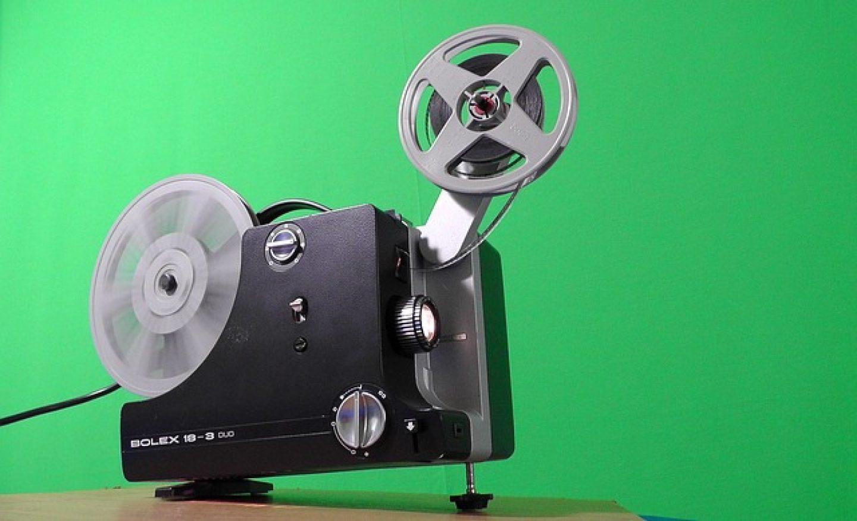 Internacionalni festival eksperimentalnog filma i videa 25 FPS raspisao je javni poziv za Natjecateljski program